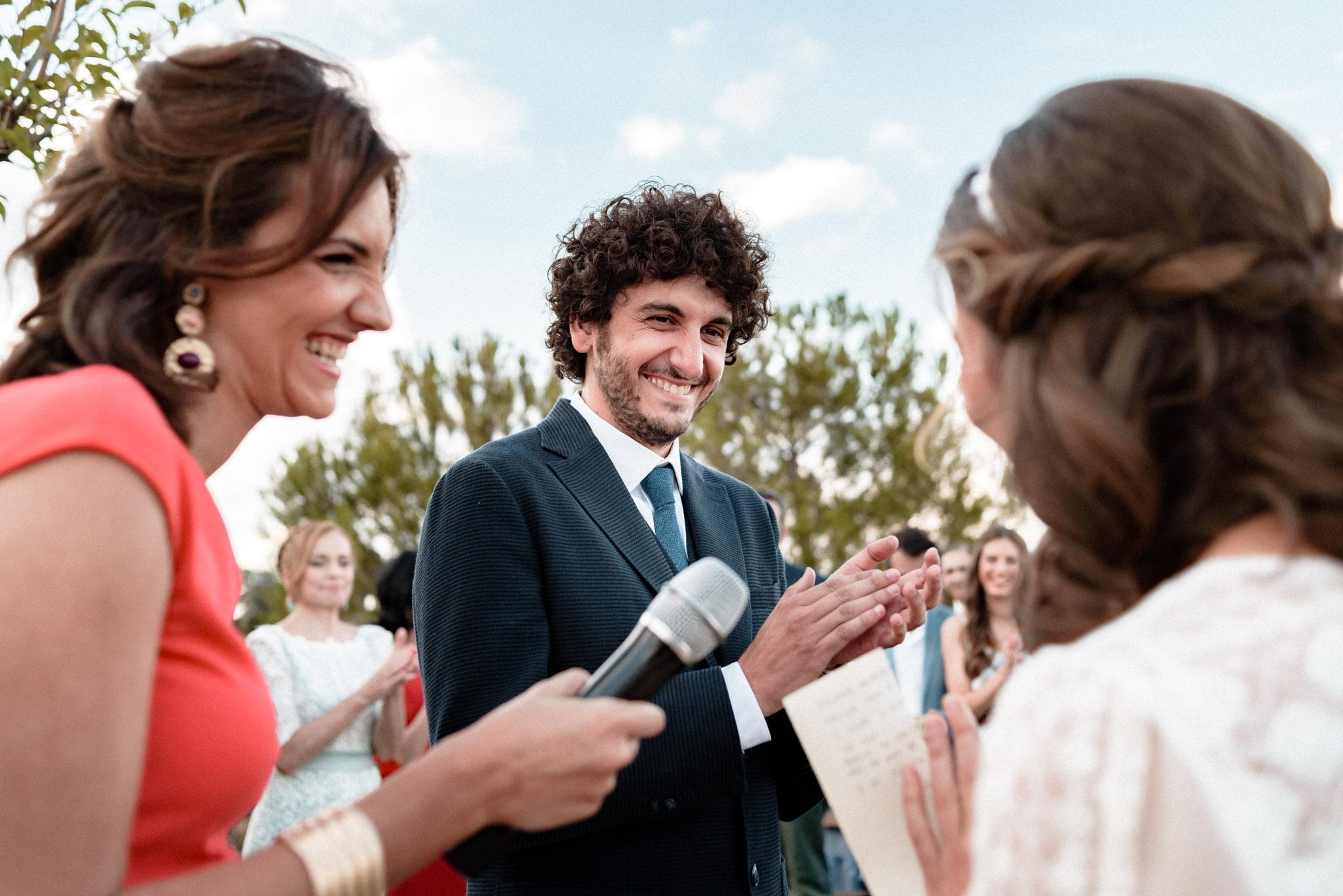 boda en Aal Cachucho Madrid 0041