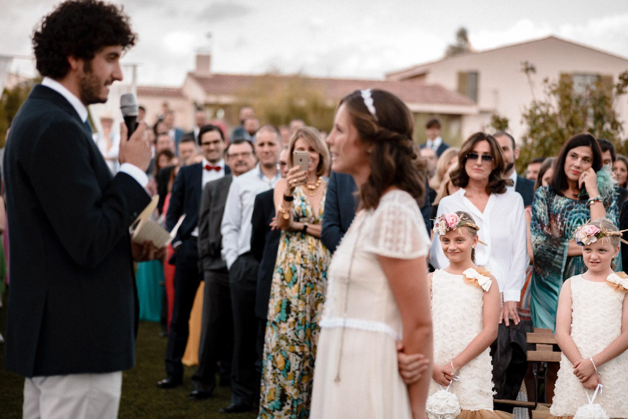 boda en Aal Cachucho Madrid 0042