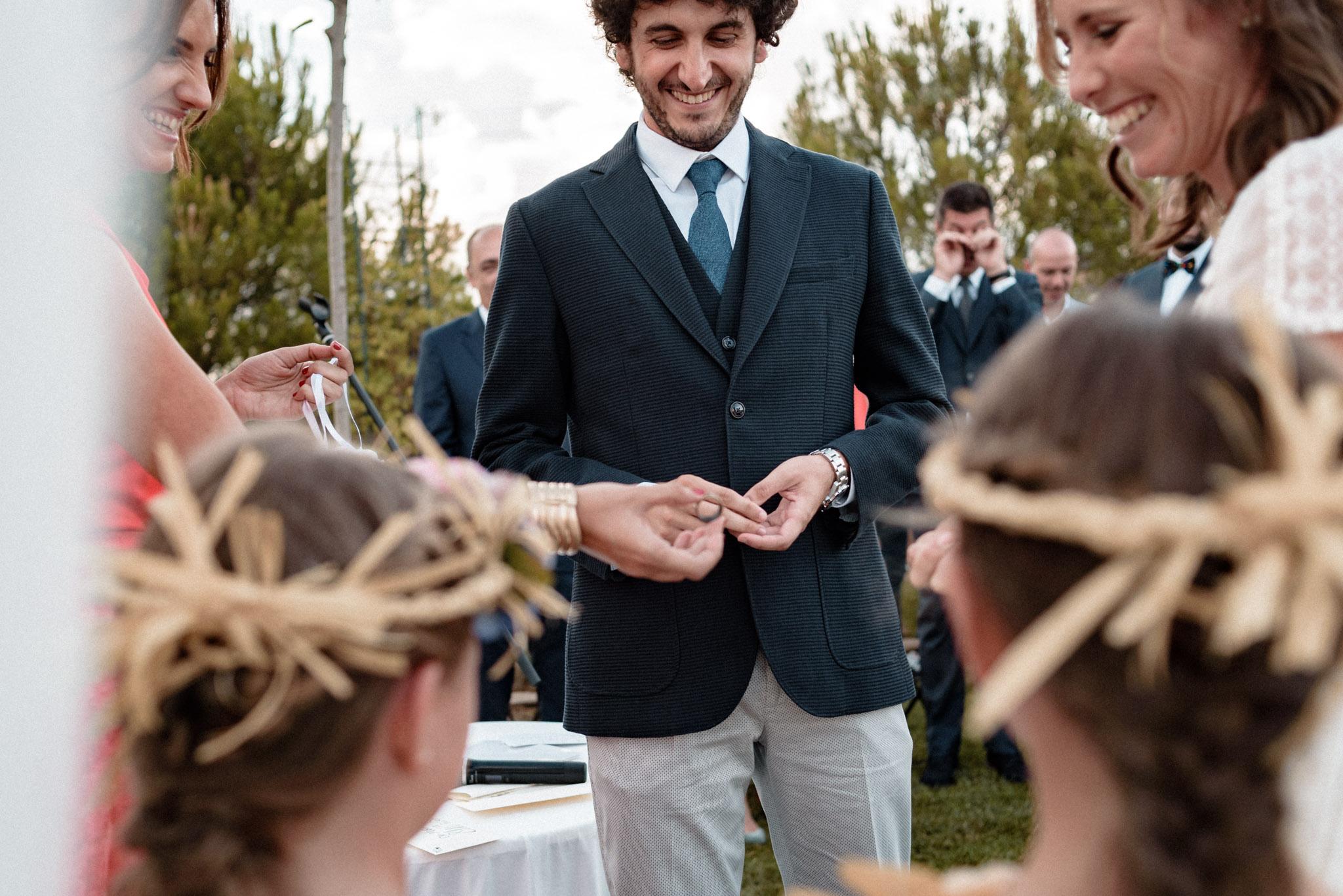 boda en Aal Cachucho Madrid 0044