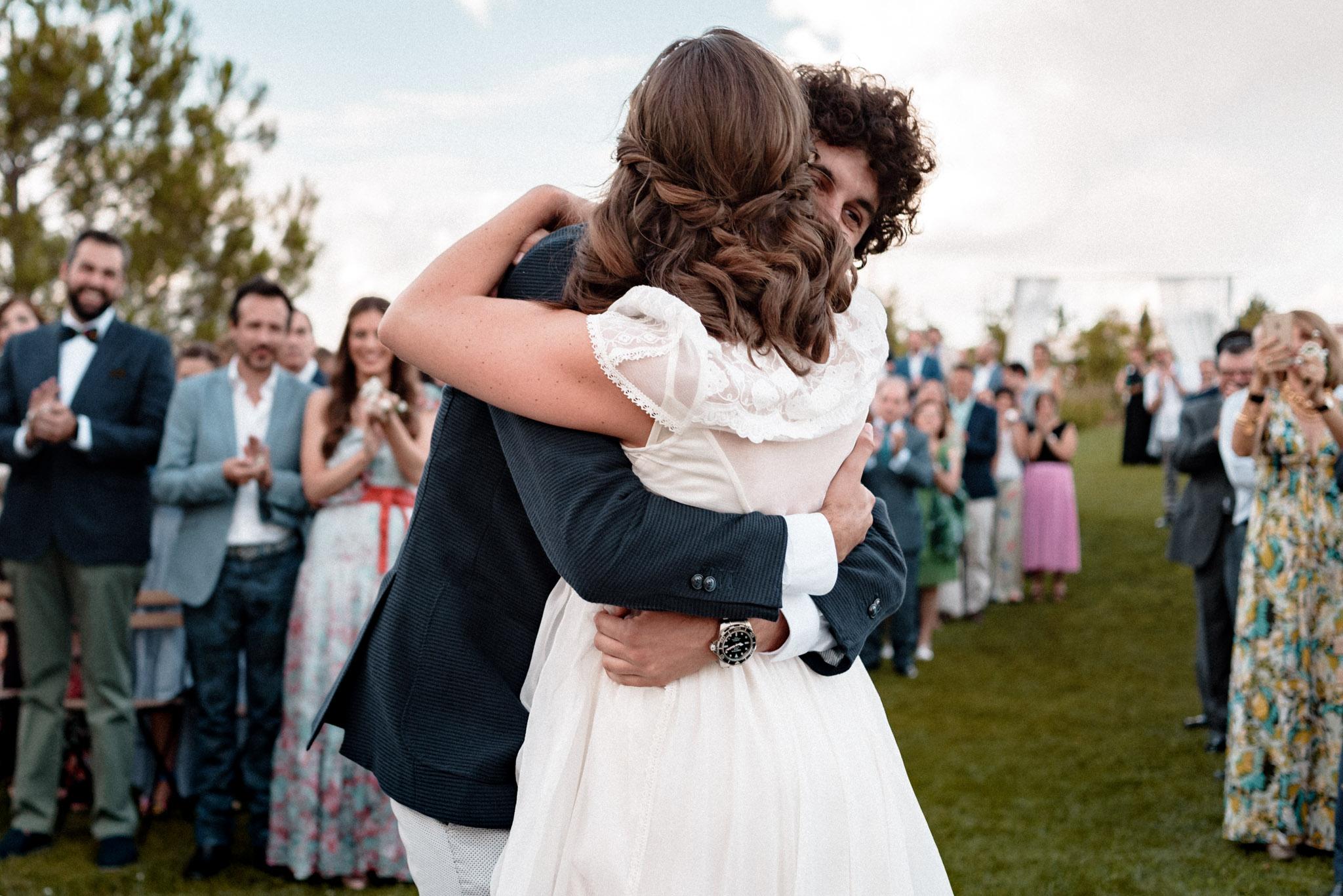 boda en Aal Cachucho Madrid 0045