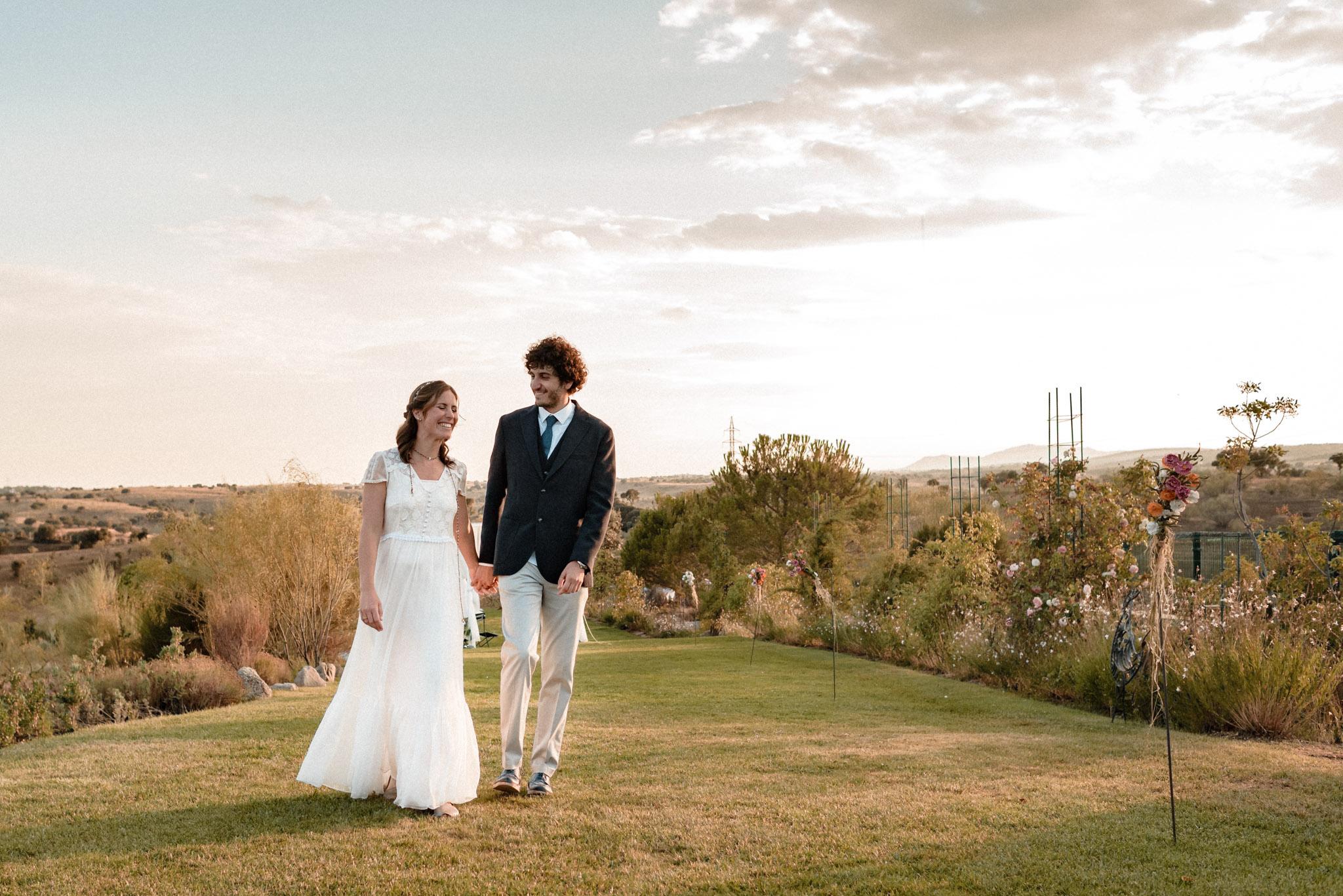 boda en Aal Cachucho Madrid 0049