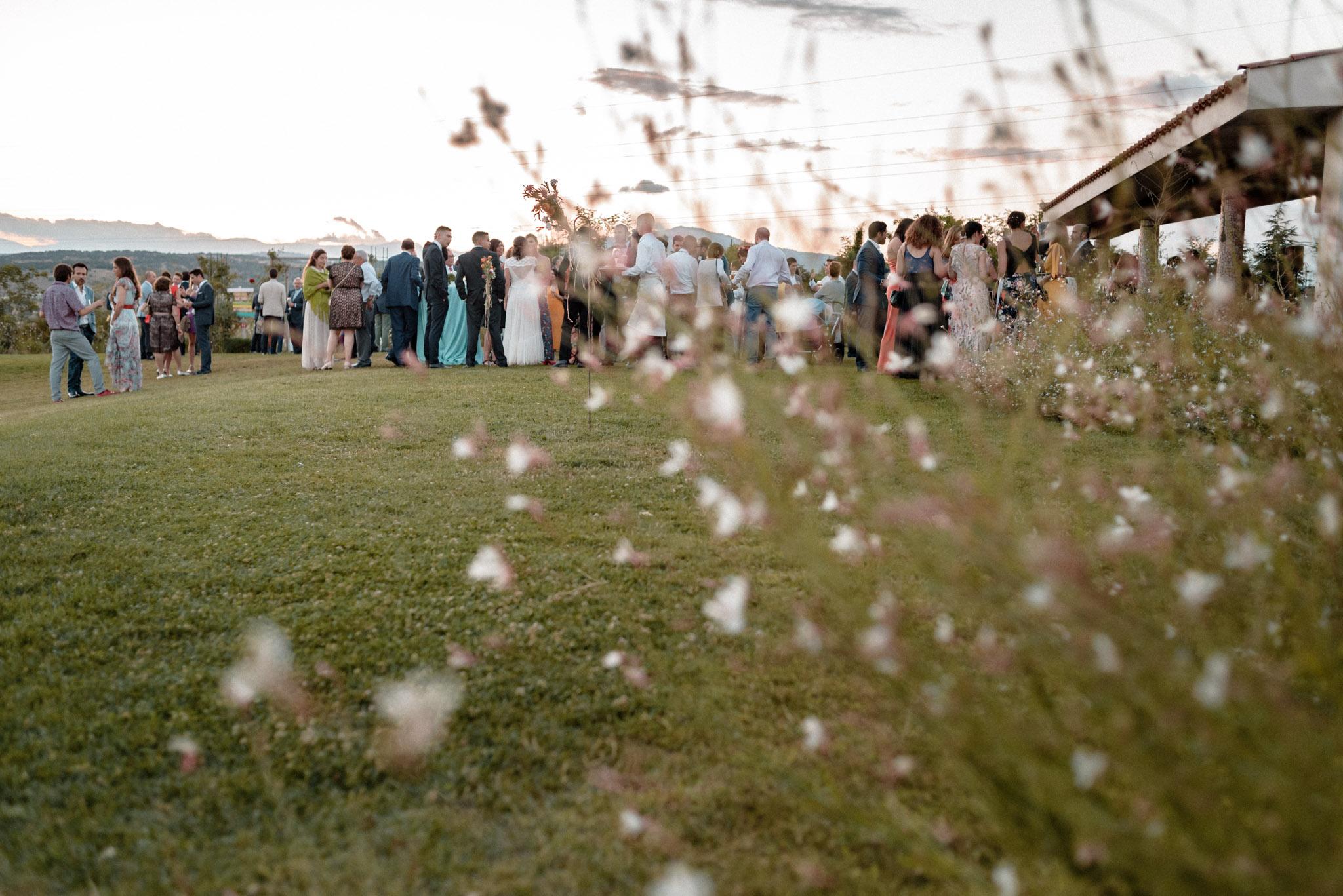 boda en Aal Cachucho Madrid 0053