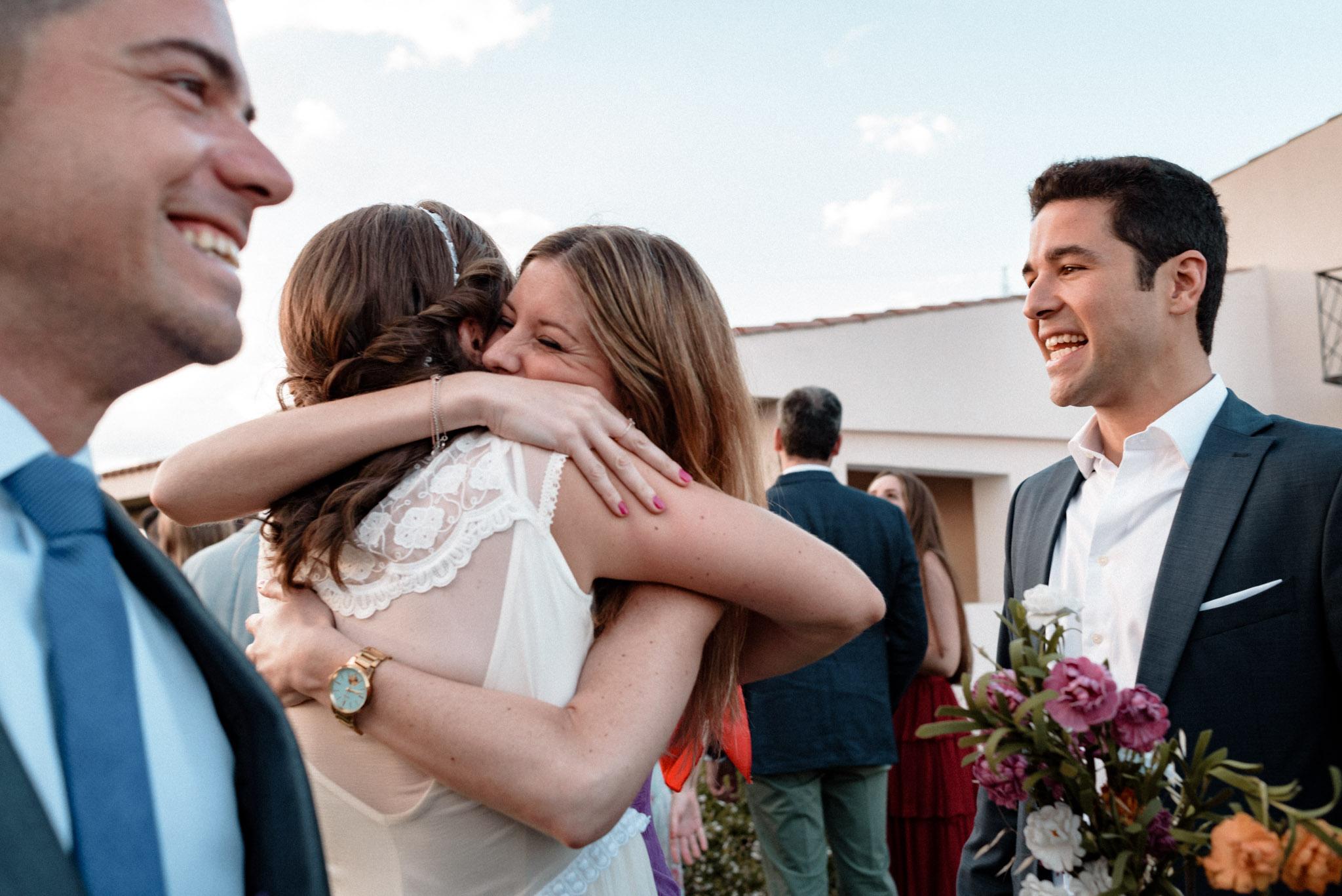 boda en Aal Cachucho Madrid 0054