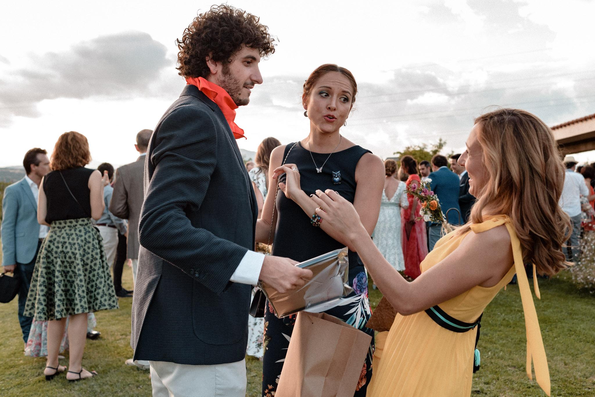 boda en Aal Cachucho Madrid 0055