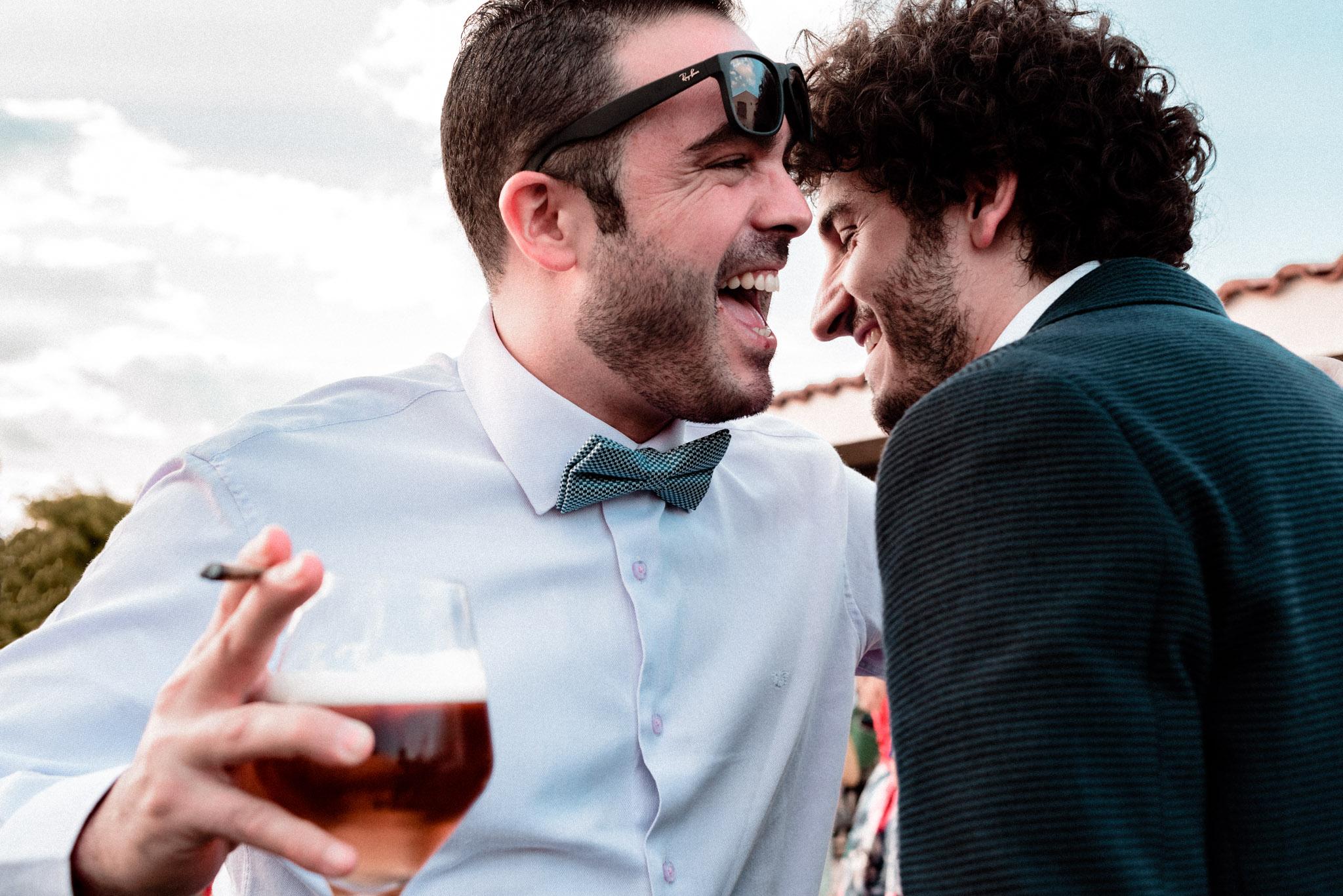 boda en Aal Cachucho Madrid 0056