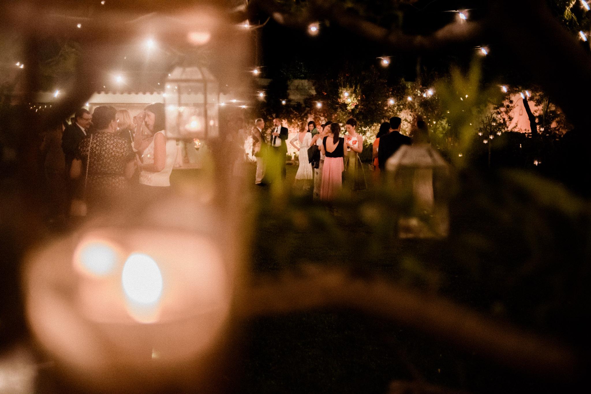boda en Aal Cachucho Madrid 0064