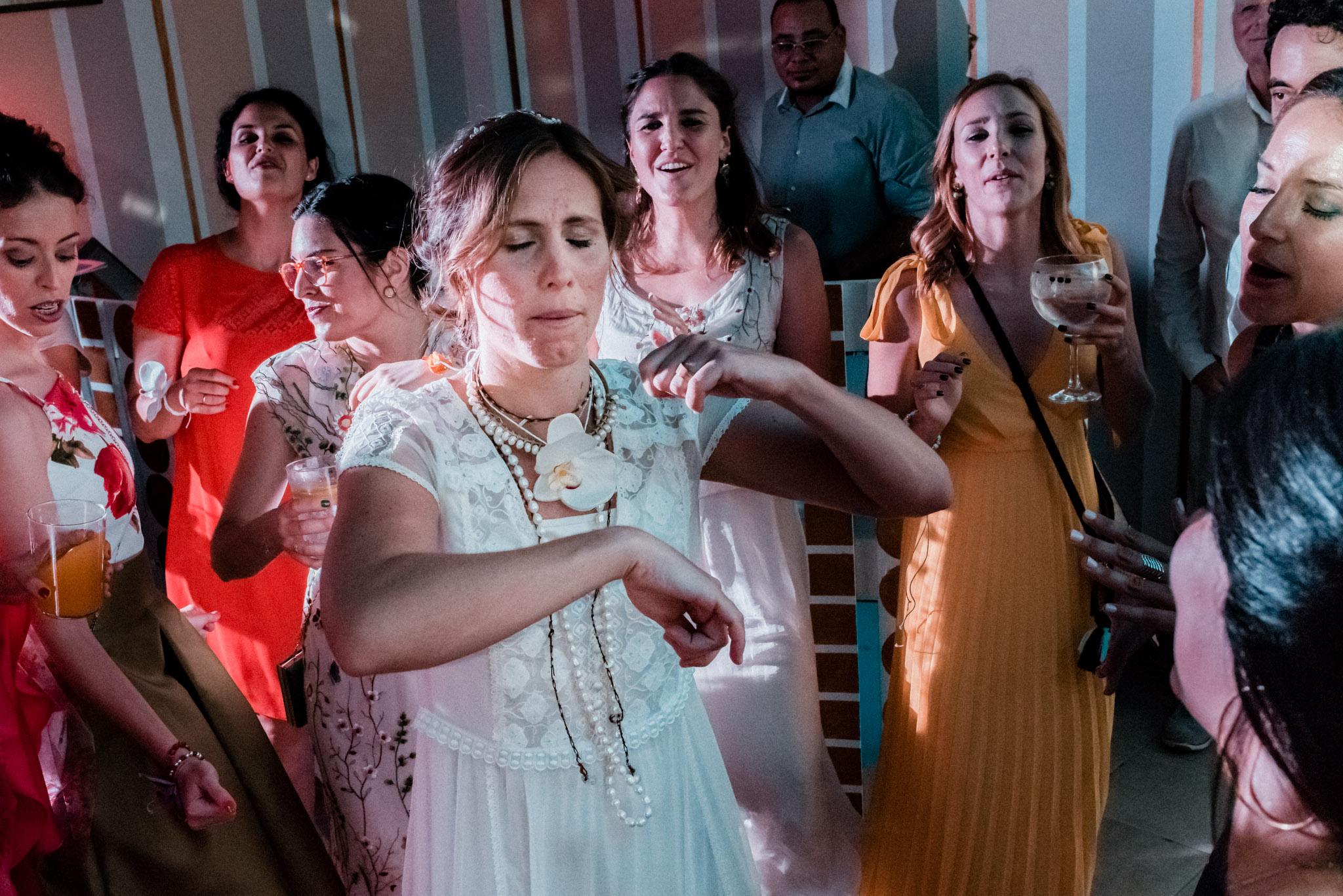 boda en Aal Cachucho Madrid 0067