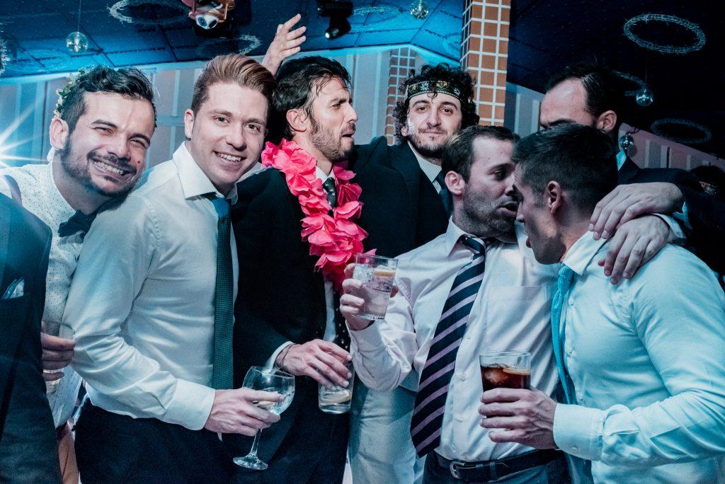Fotógrafo de bodas para gente bailonga en Madrid_003
