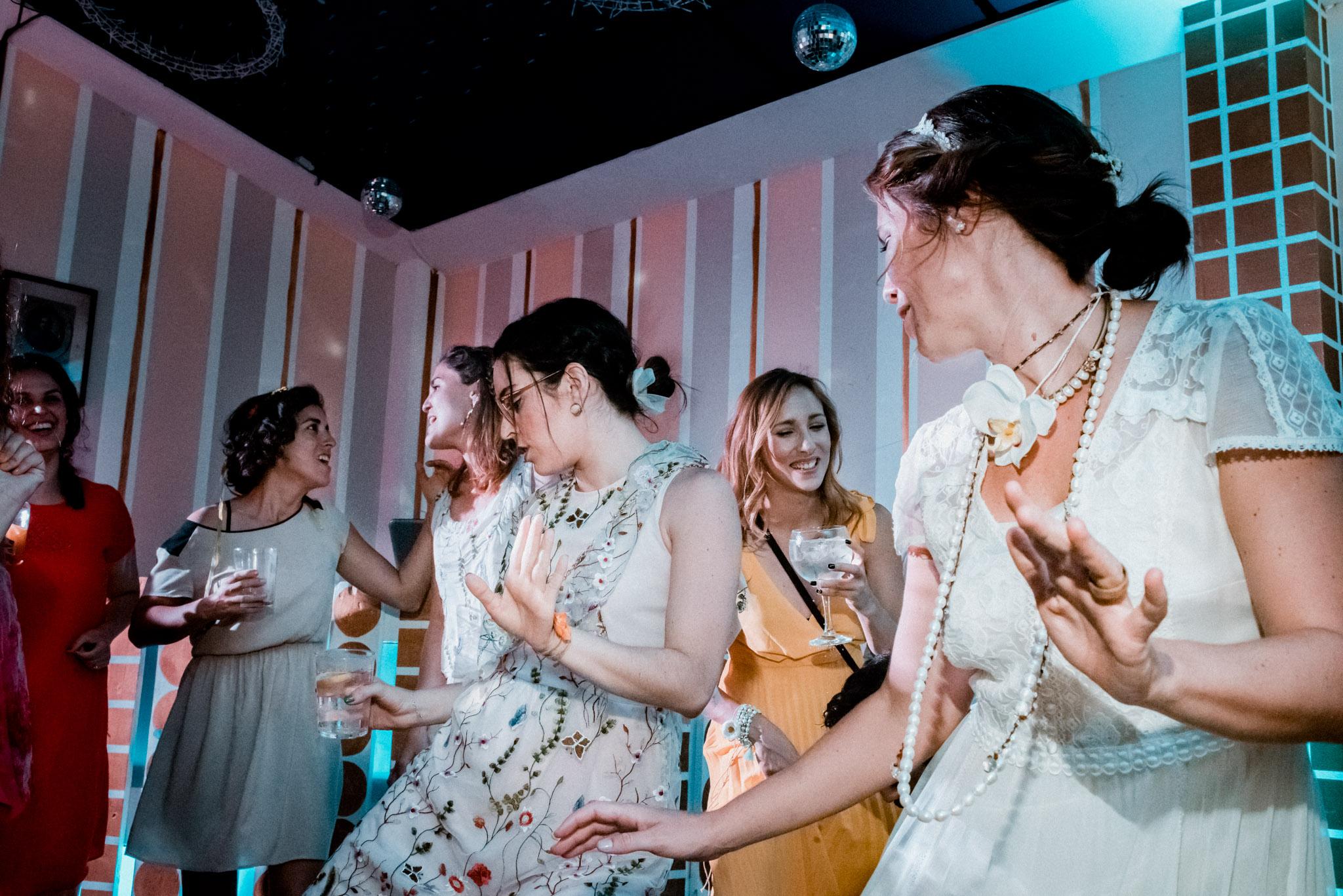 boda en Aal Cachucho Madrid 0069