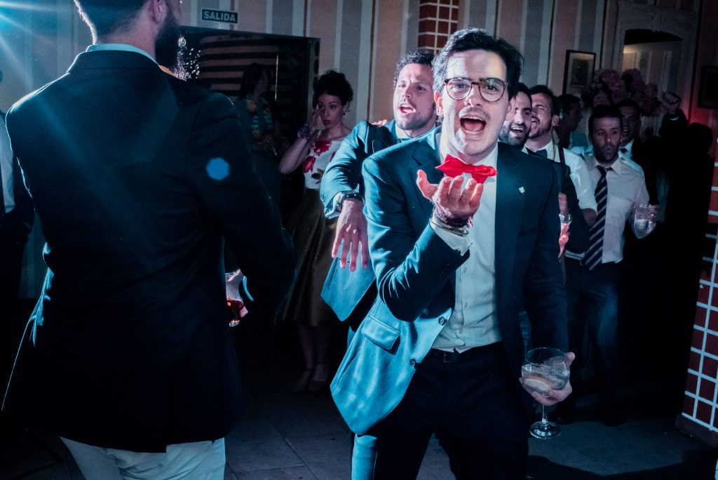Fotógrafo de bodas para gente bailonga en Madrid_006