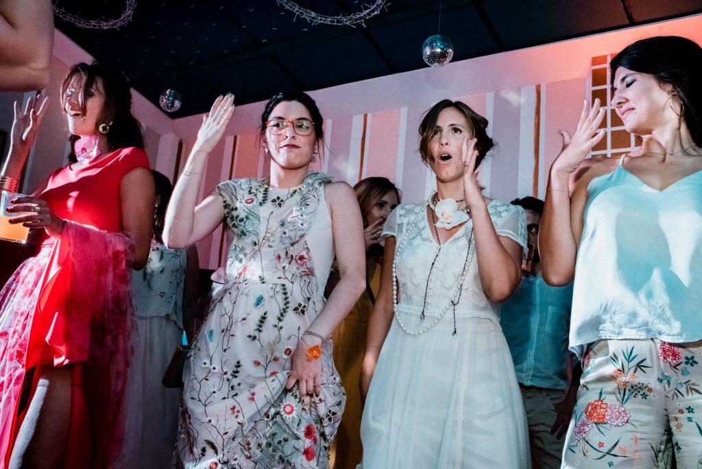 Fotógrafo de bodas para gente bailonga en Madrid_008