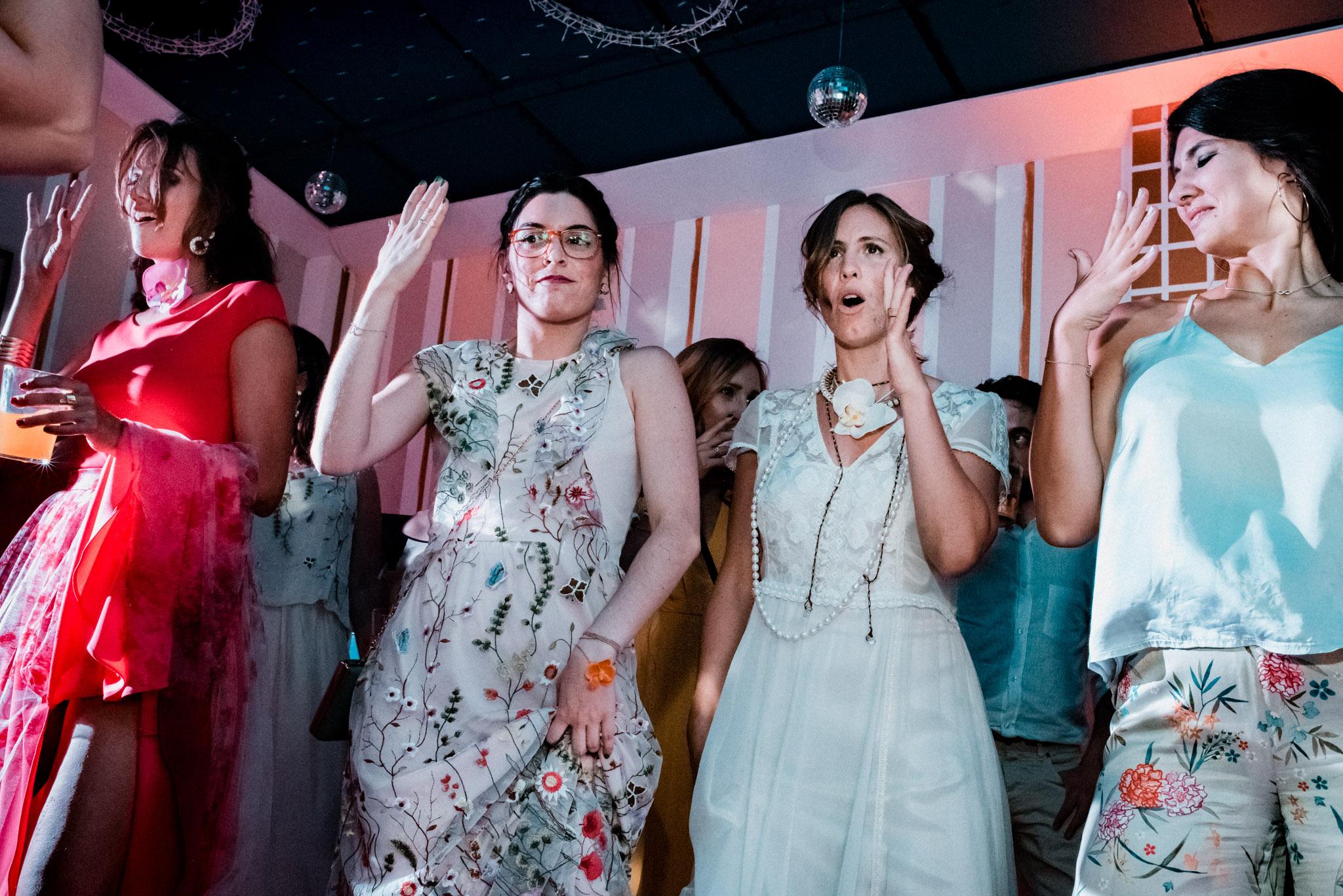boda en Aal Cachucho Madrid 0073