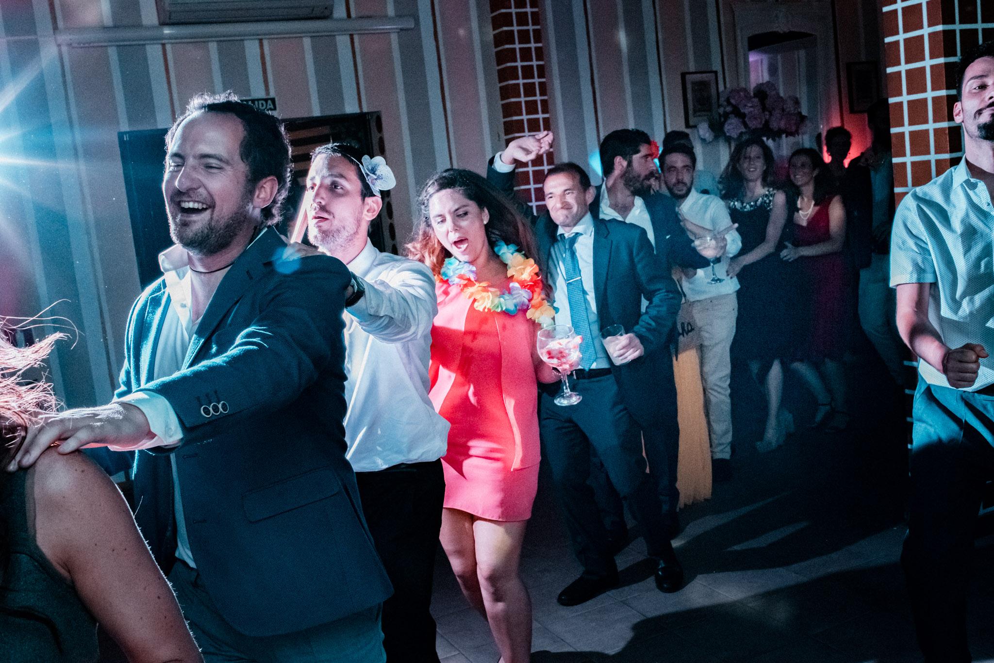 boda en Aal Cachucho Madrid 0074