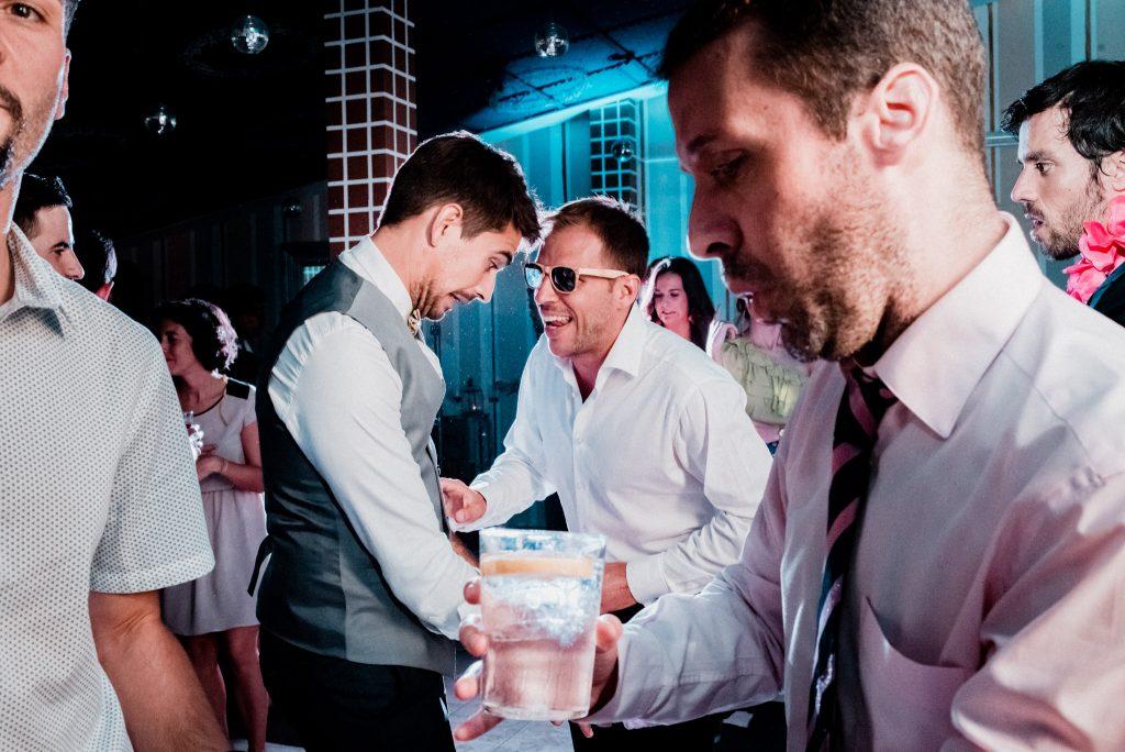 Fotógrafo de bodas para gente bailonga en Madrid_010
