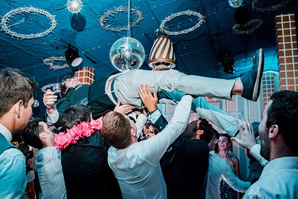 Fotógrafo de bodas para gente bailonga en Madrid_012