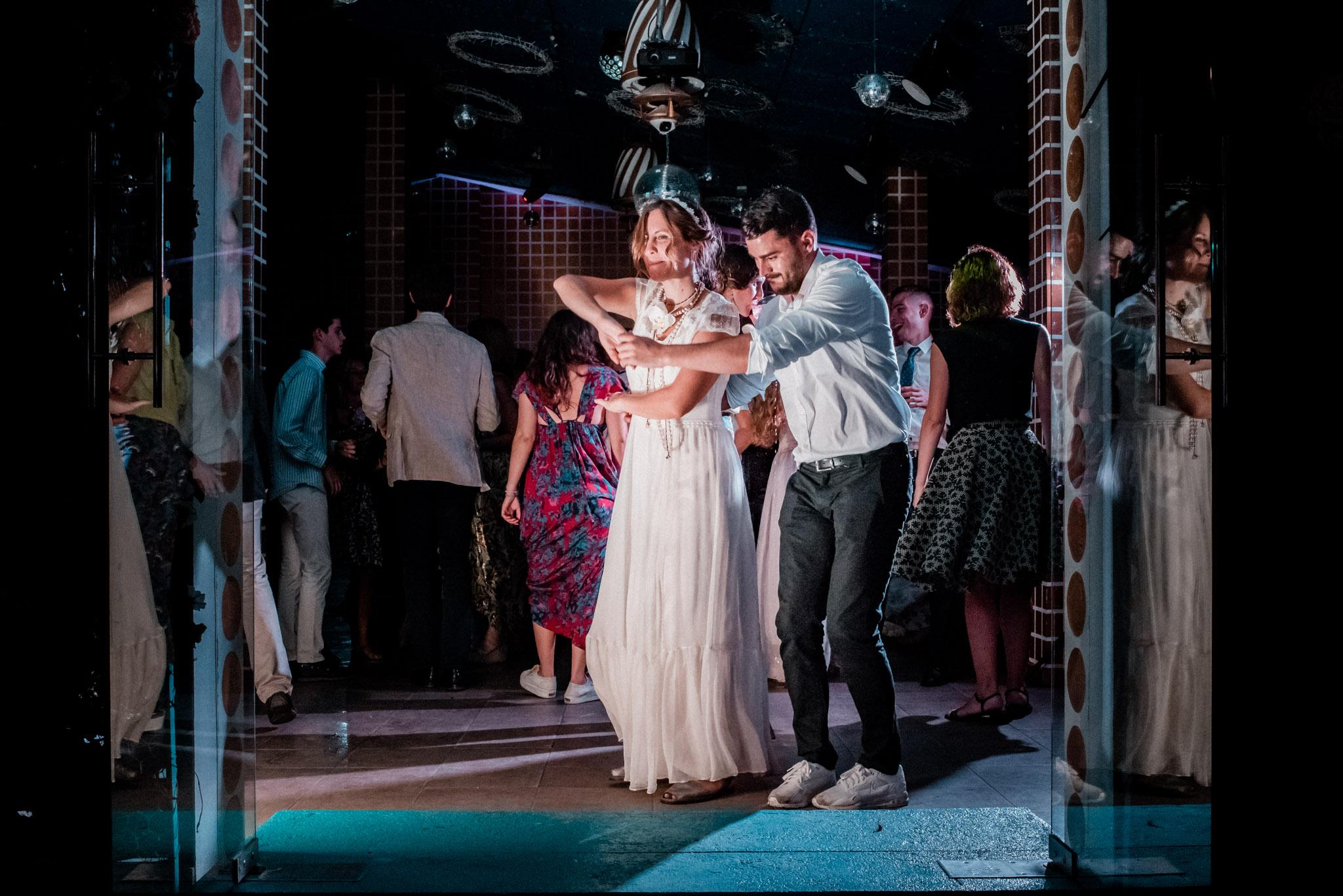 boda en Aal Cachucho Madrid 0078