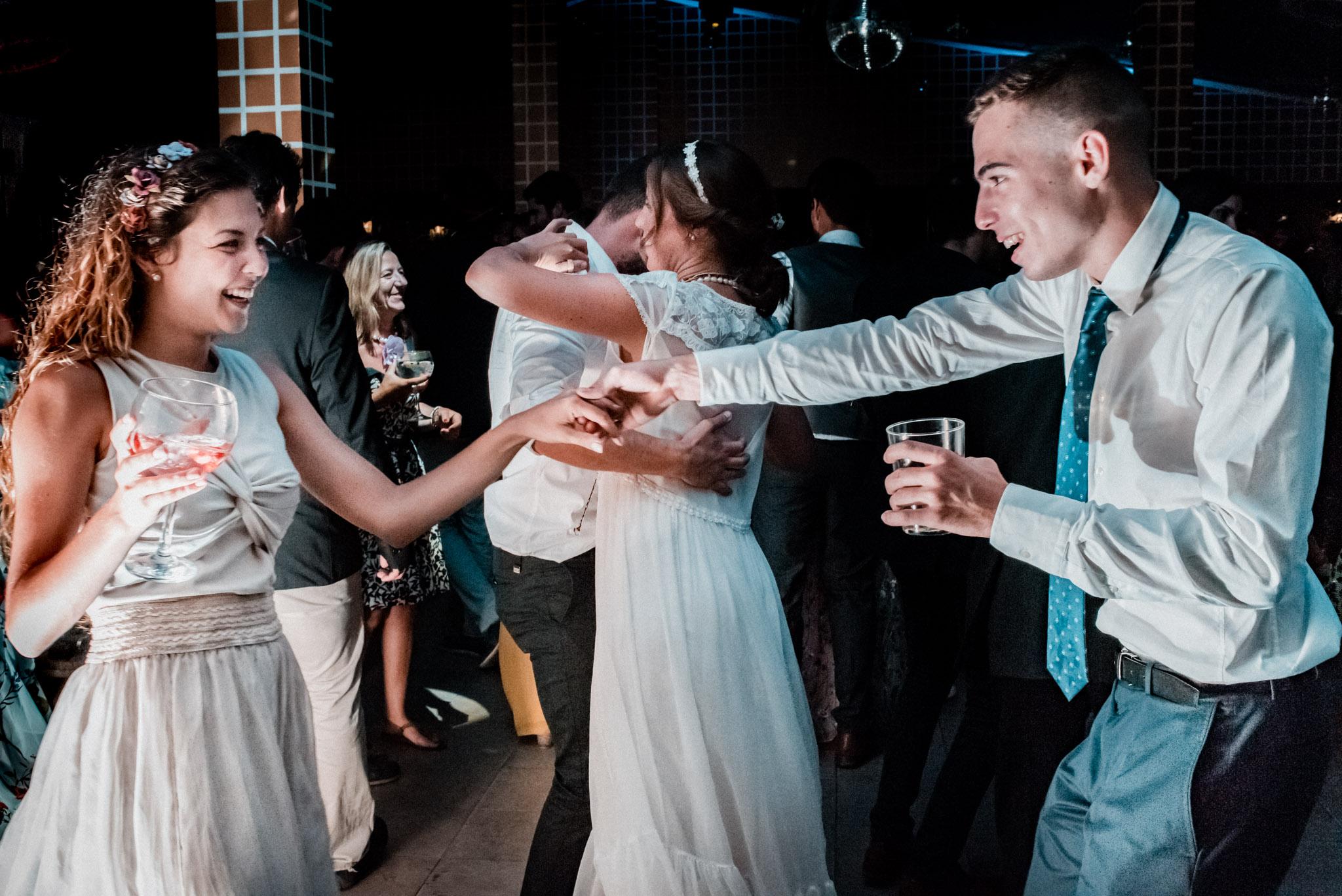 boda en Aal Cachucho Madrid 0079