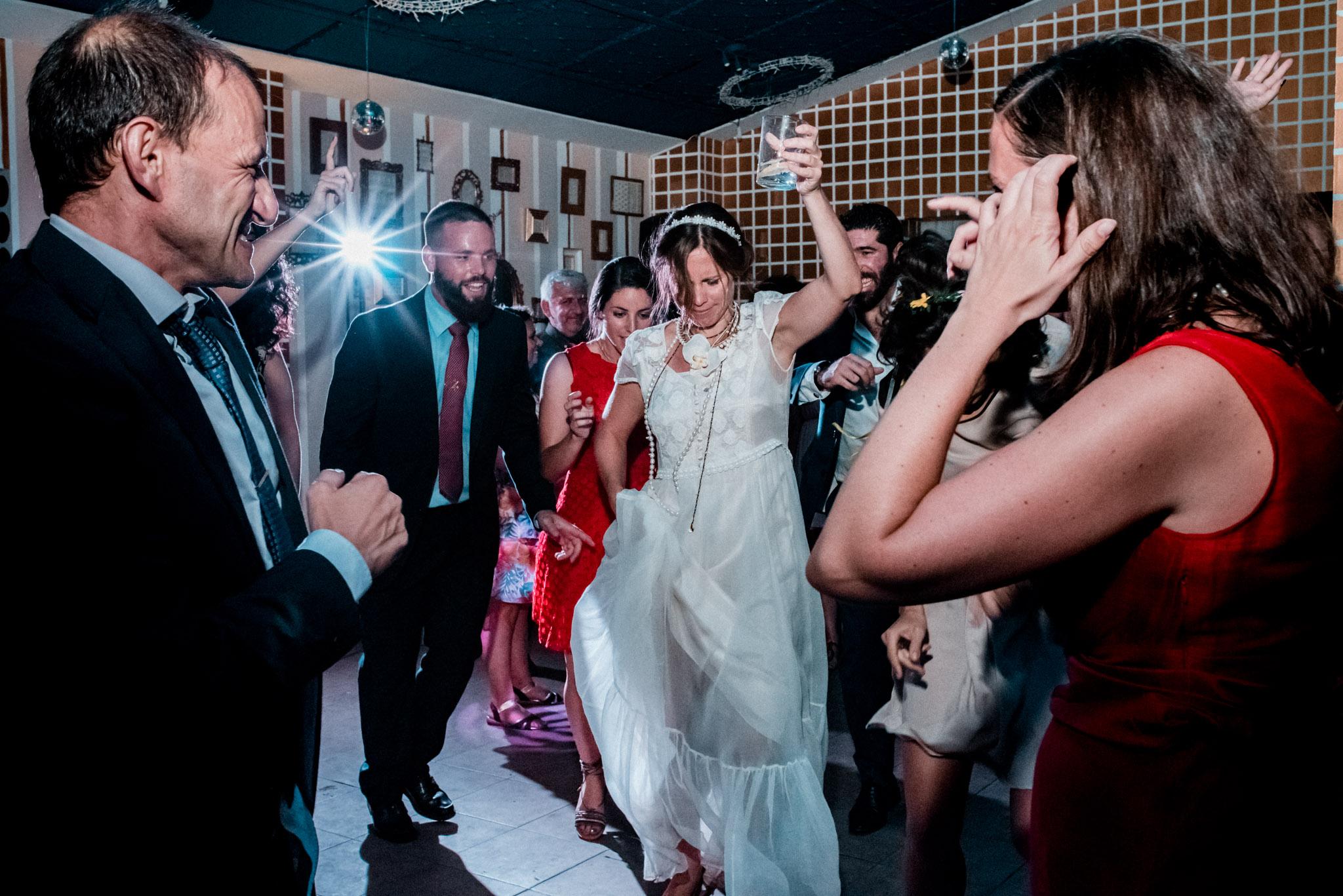 boda en Aal Cachucho Madrid 0080