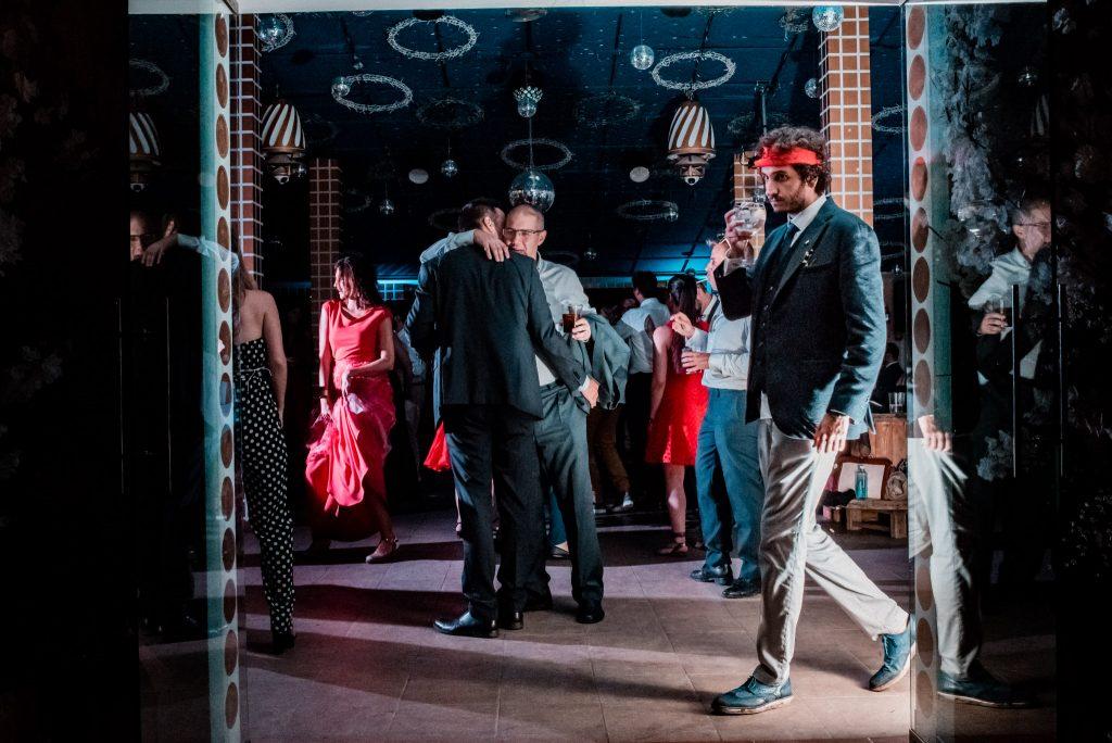 Fotógrafo de bodas para gente bailonga en Madrid_016