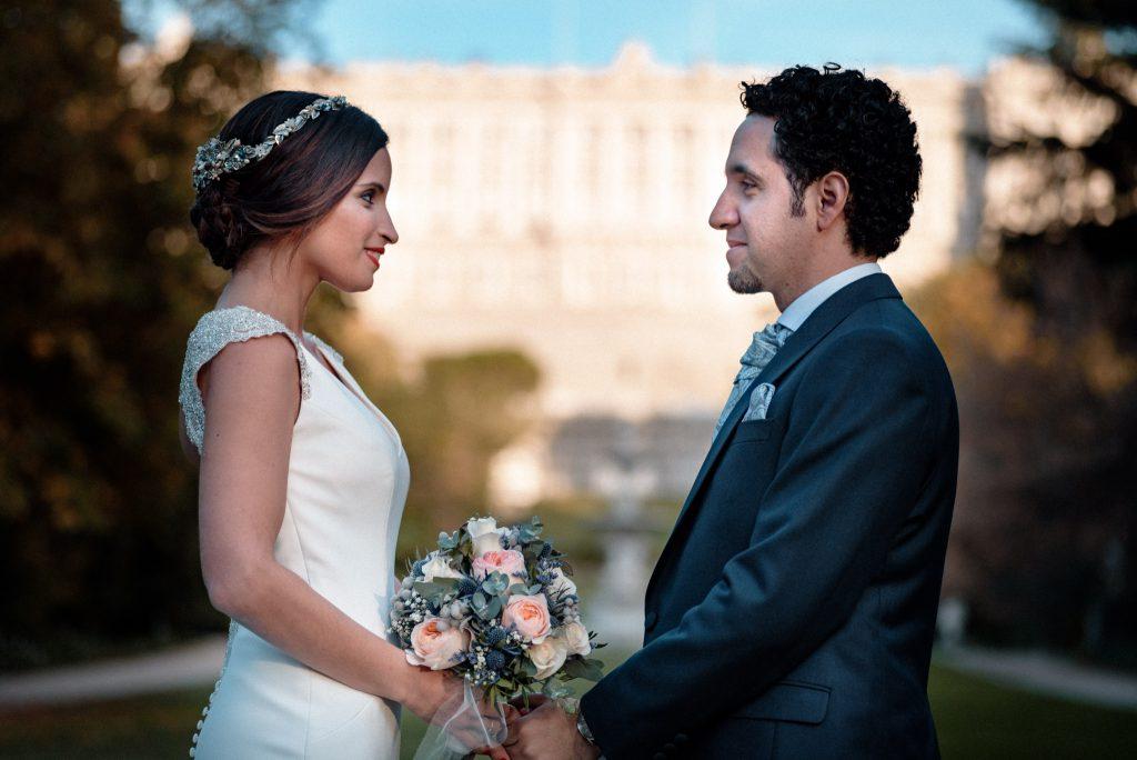 Fotógrafo documental de bodas en Madrid y Alcalá de Henares_01