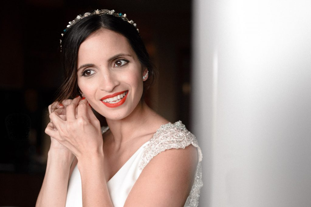 Fotógrafa bodas Madrid Zamora España_14
