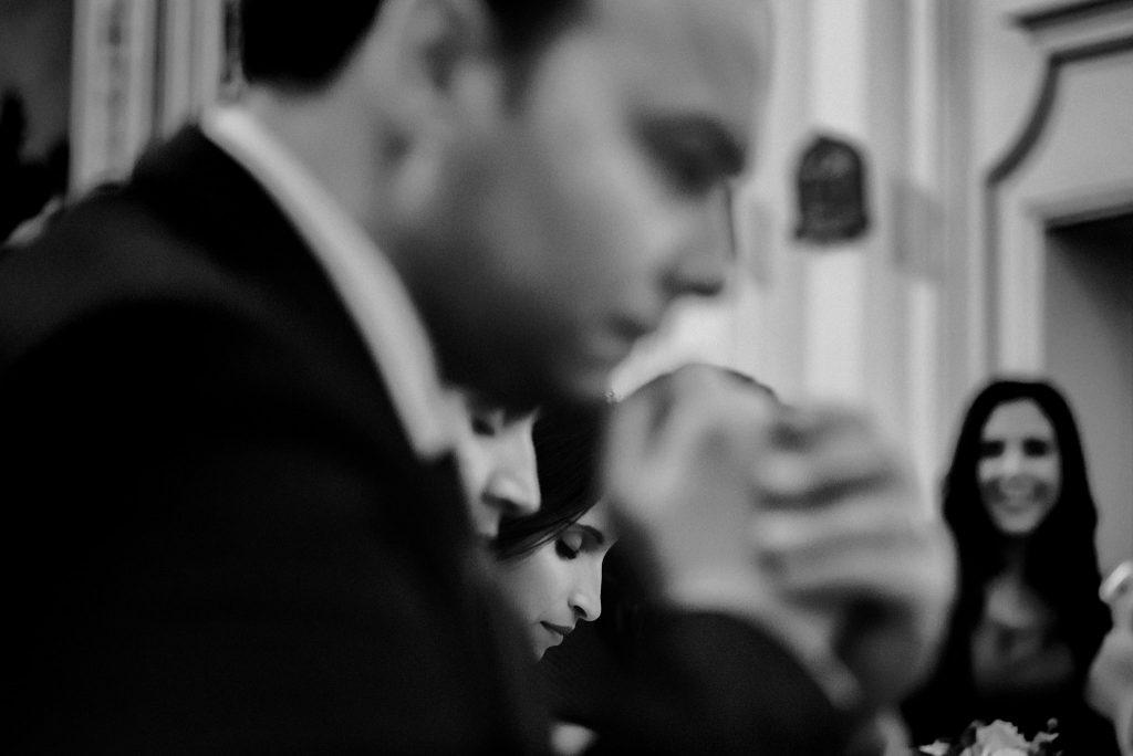 Reportaje de boda en La Ermita Virgen del Puerto Madrid_02