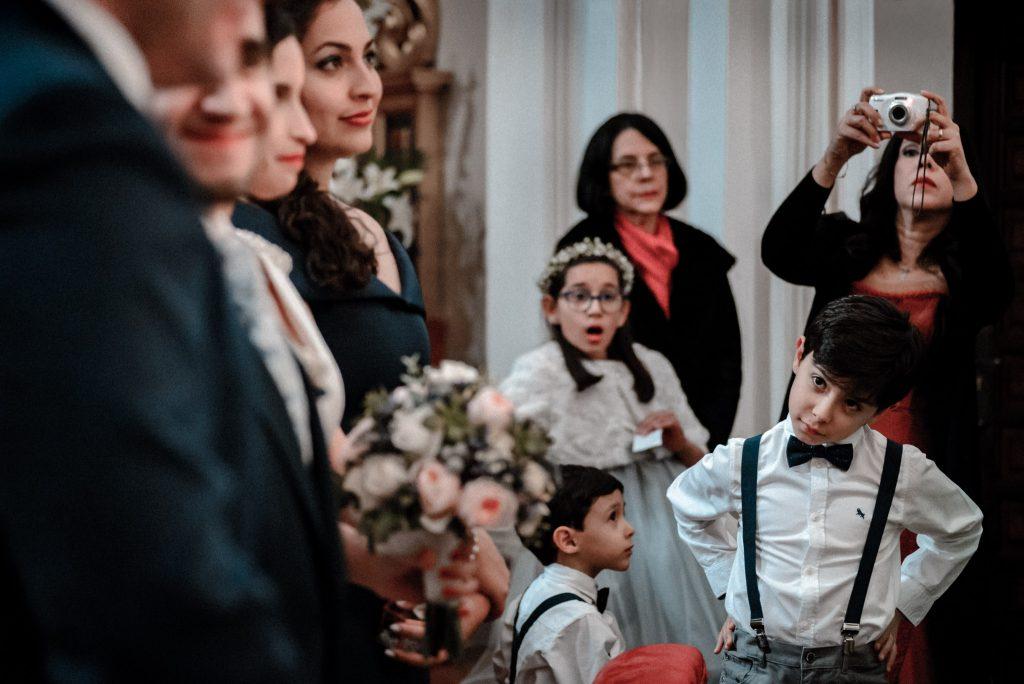 Reportaje de boda en La Ermita Virgen del Puerto Madrid_03