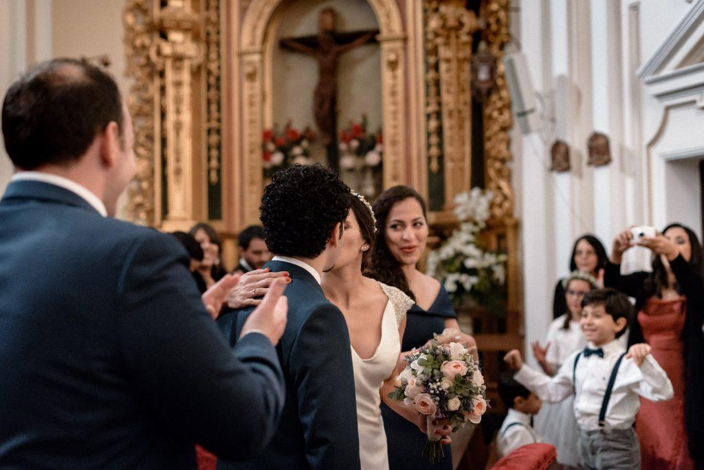 Reportaje de boda en La Ermita Virgen del Puerto Madrid_04