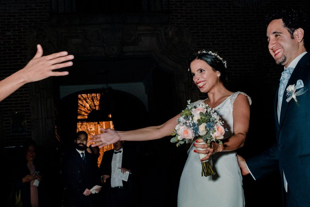 Reportaje de boda en La Ermita Virgen del Puerto Madrid_06