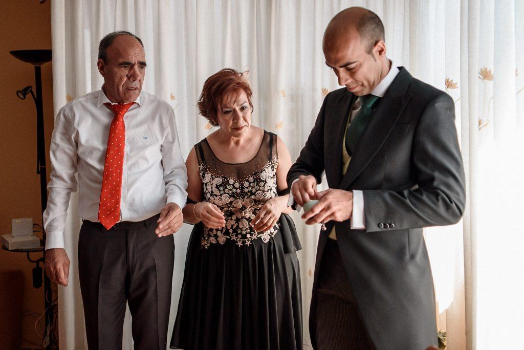 Fotógrafos de bodas en Madrid  y Alcalá de Henares_010