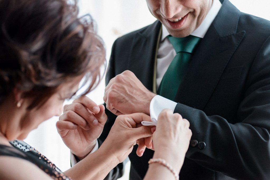 Fotógrafos de bodas en Madrid  y Alcalá de Henares_008