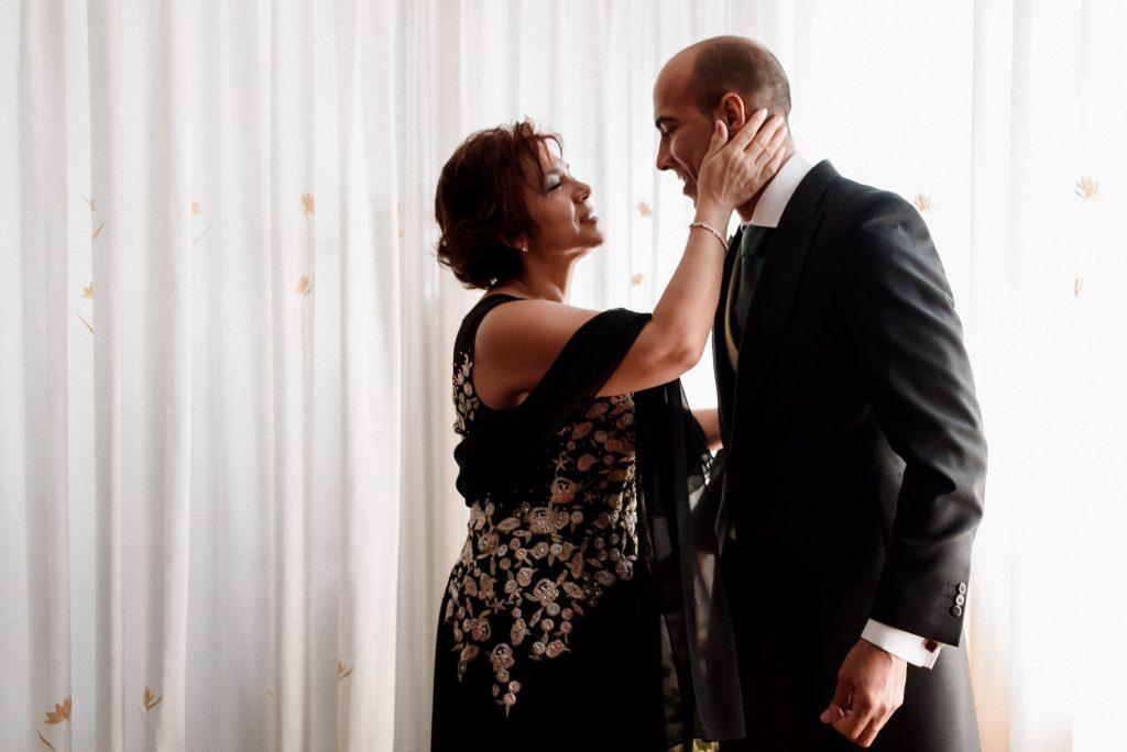 Fotógrafos de bodas en Madrid  y Alcalá de Henares_014