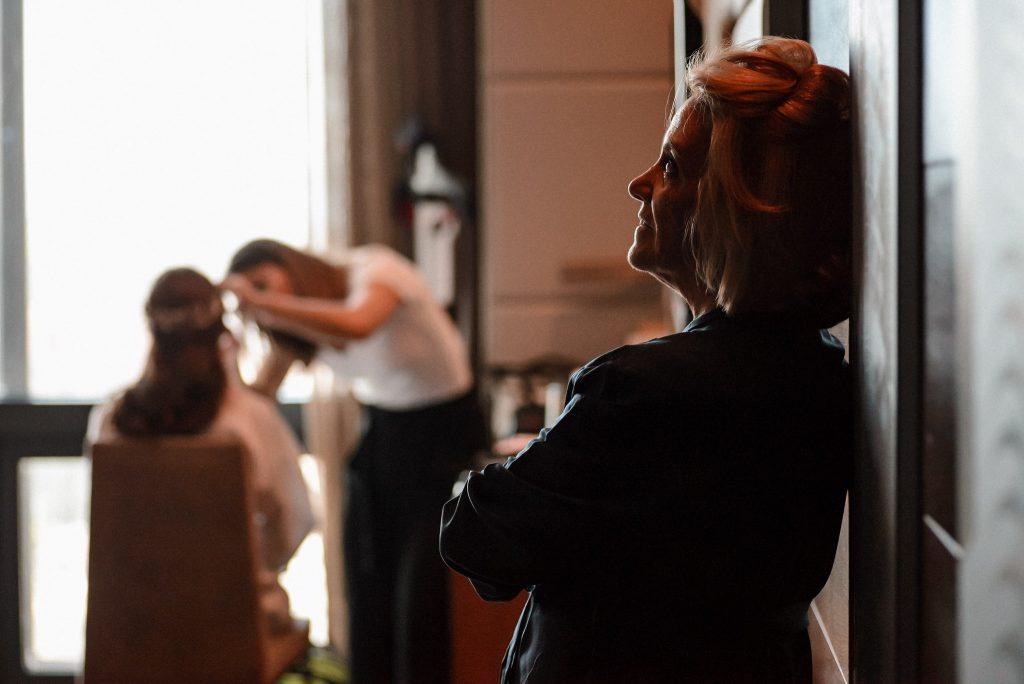 Fotógrafos de bodas en Madrid  y Alcalá de Henares_015