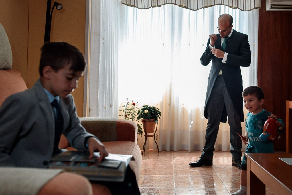 Fotógrafos de bodas en Madrid  y Alcalá de Henares_017