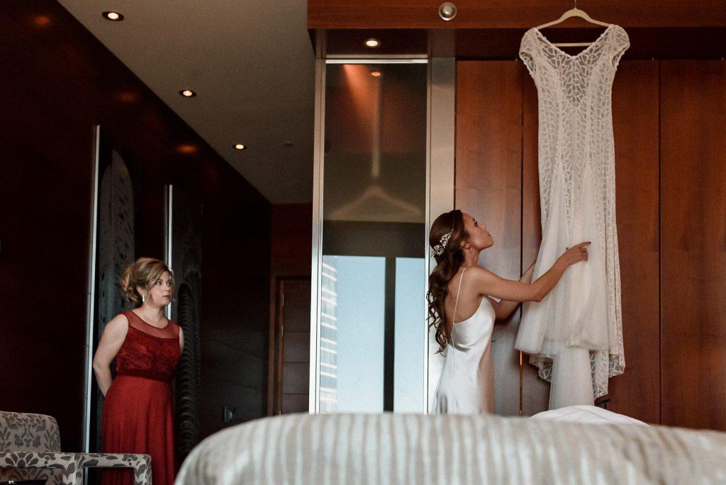 Fotógrafos de bodas en Madrid  y Alcalá de Henares_018