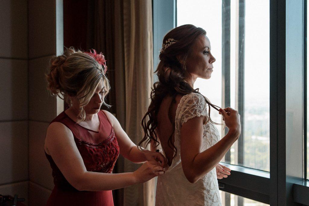 Fotógrafos de bodas en Madrid  y Alcalá de Henares_019