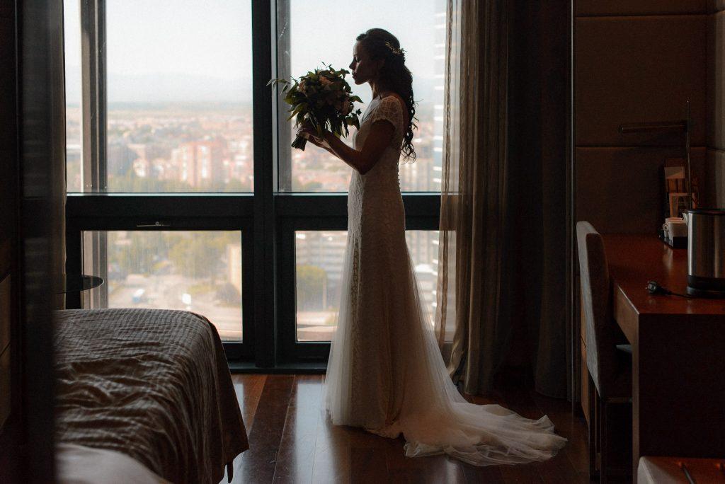 Fotógrafos de bodas en Madrid  y Alcalá de Henares_020