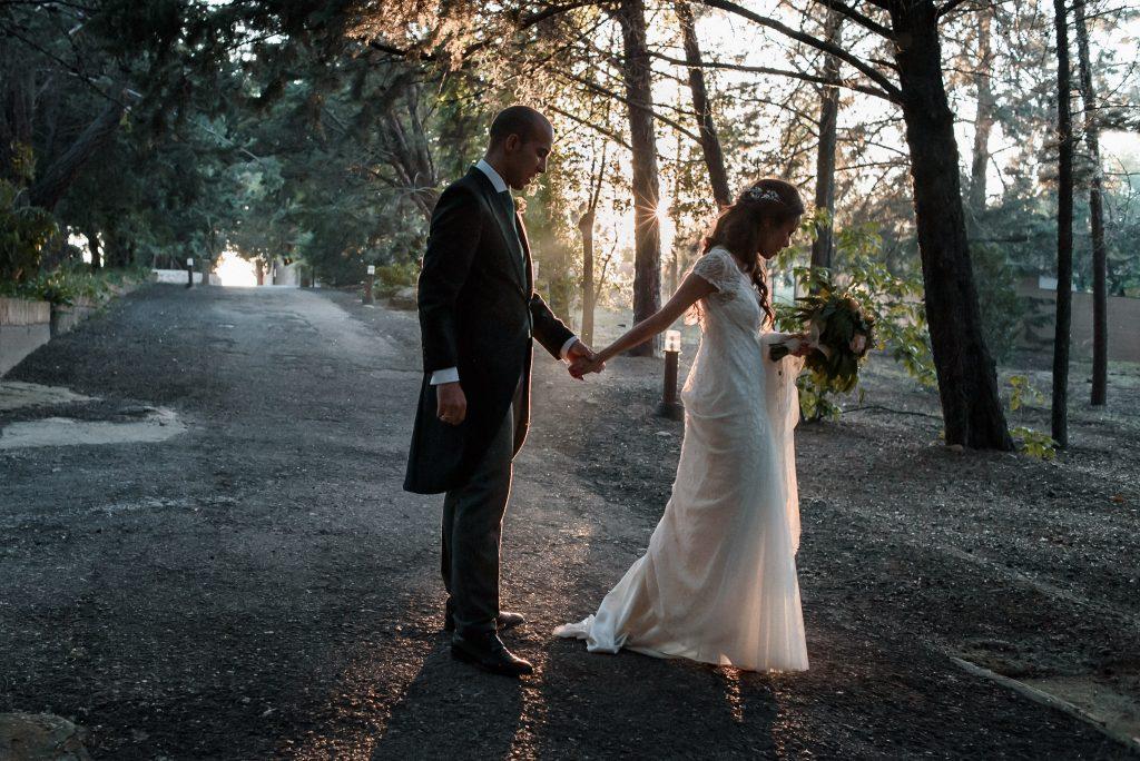 Fotógrafos de bodas en Madrid  y Alcalá de Henares_037