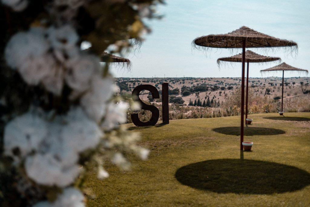 Fotógrafos bodas Madrid España o donde más os guste