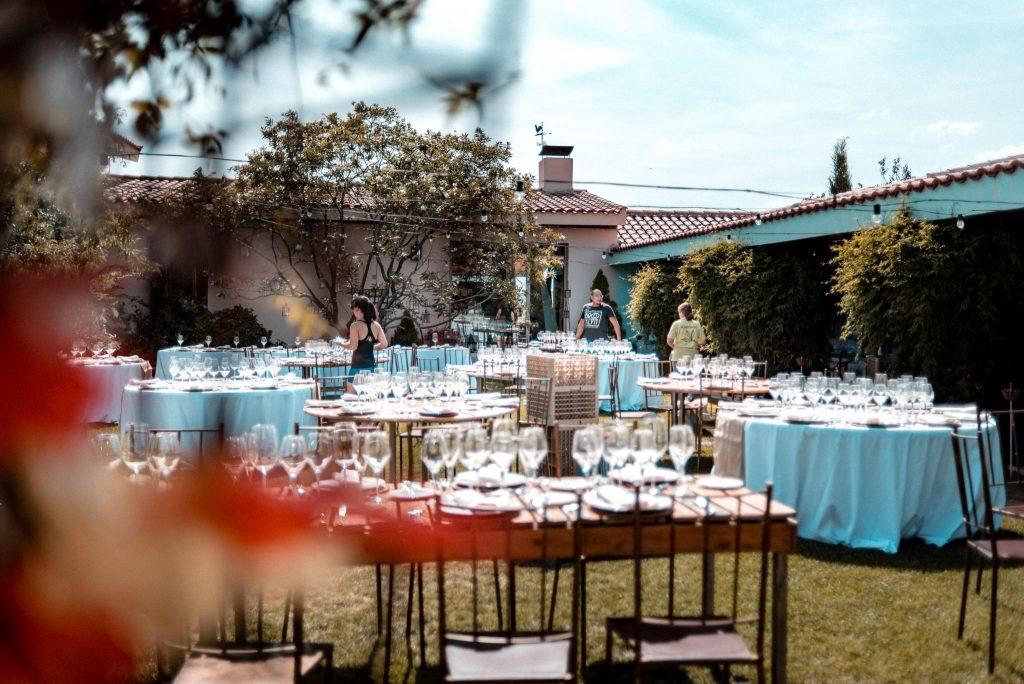 Fotógrafos bodas Madrid España_03