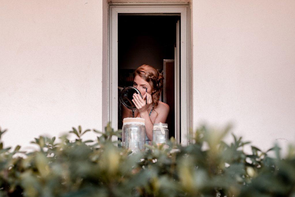Fotógrafos bodas Madrid España_09
