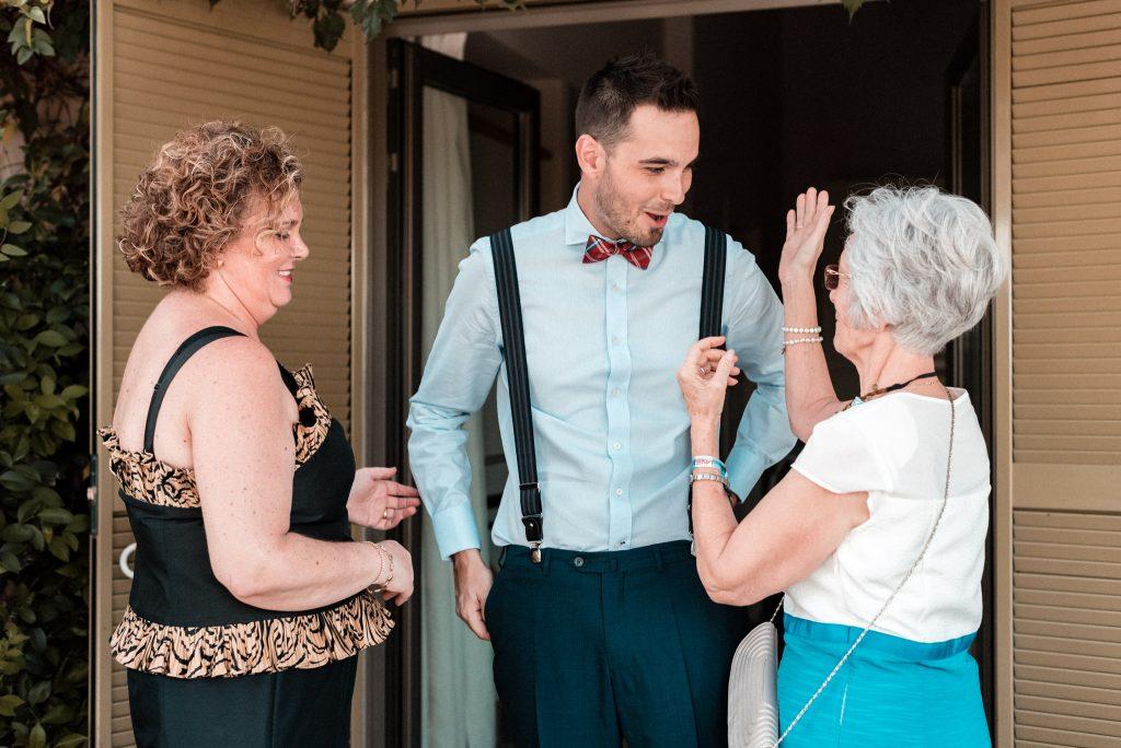Fotografía de boda en finca Aal Cachucho_05