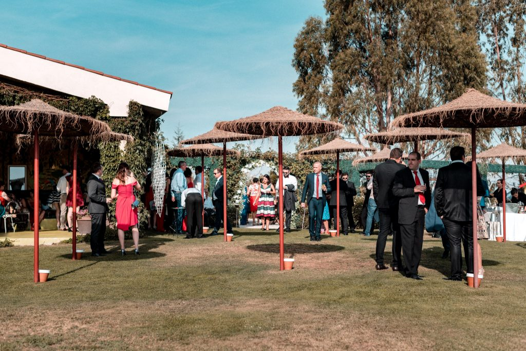Fotógrafos bodas Madrid España_11