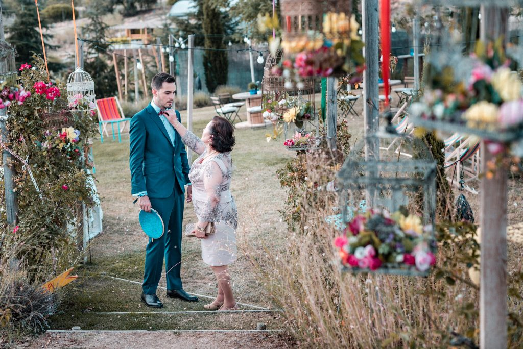 Fotógrafos bodas Madrid España_12