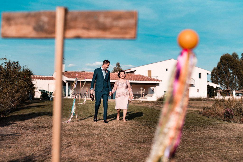 Fotógrafos bodas Madrid España_13