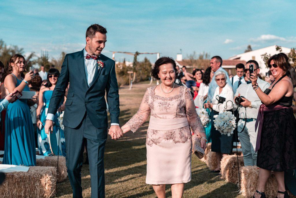 Fotógrafos bodas Madrid España_14