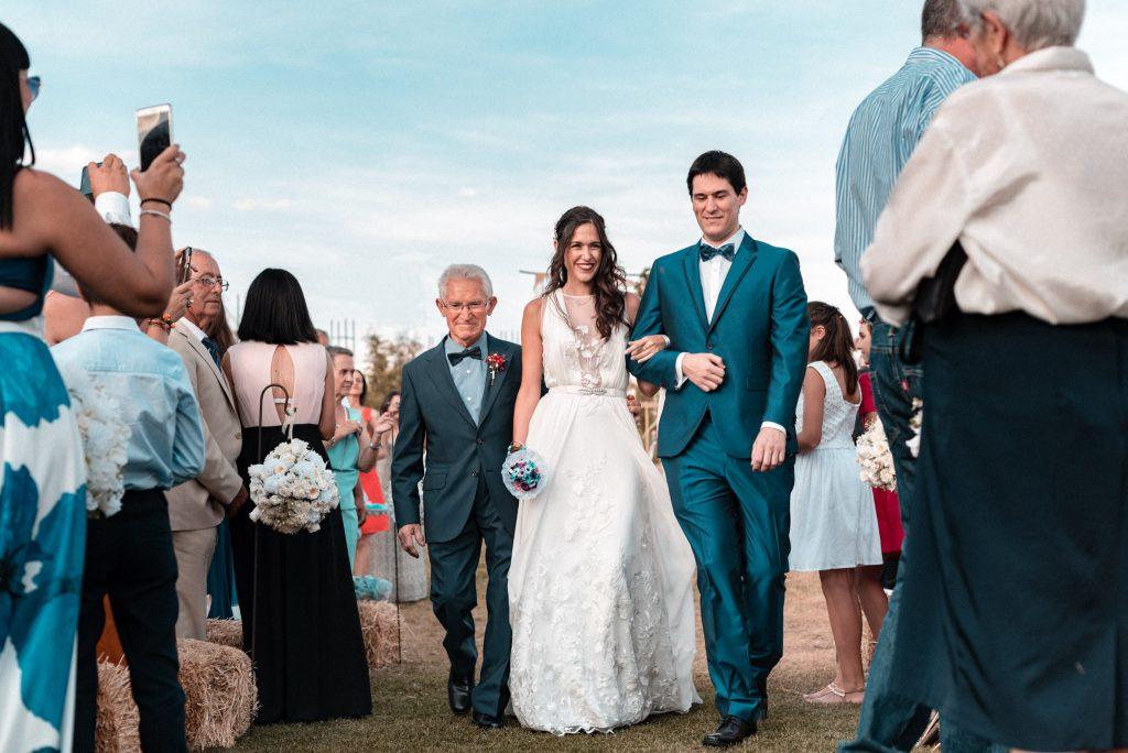 Fotógrafos bodas Madrid España_15