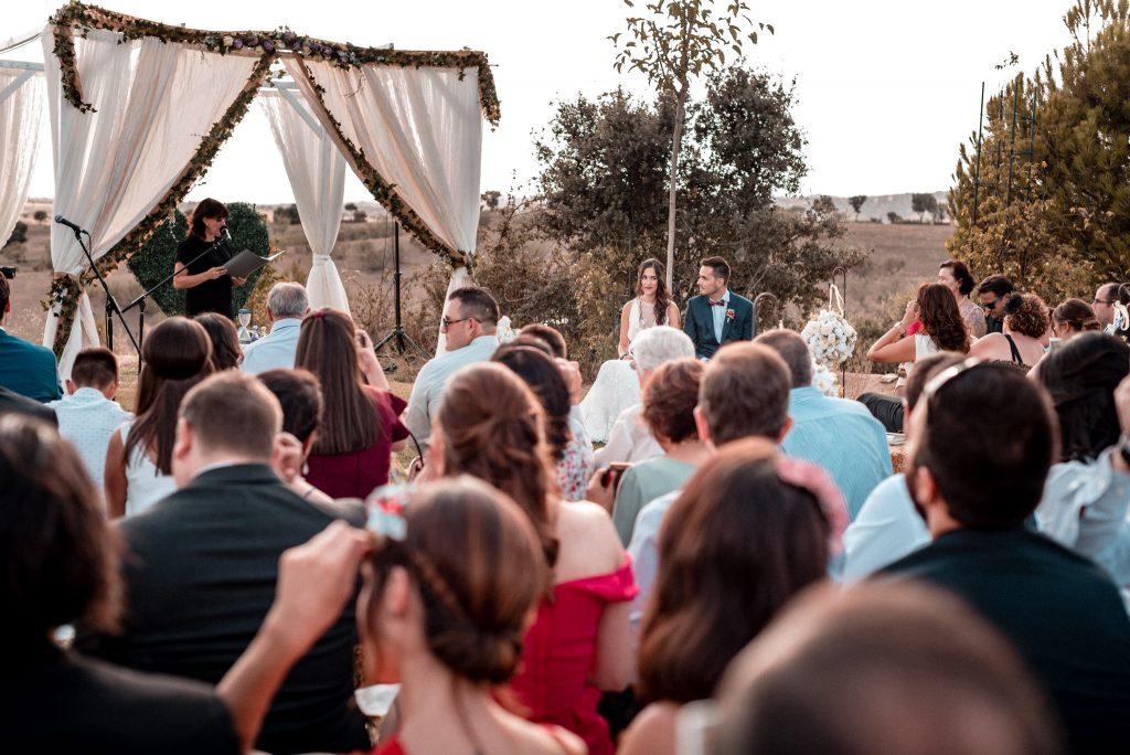 Fotografía de boda en finca Aal Cachucho_11