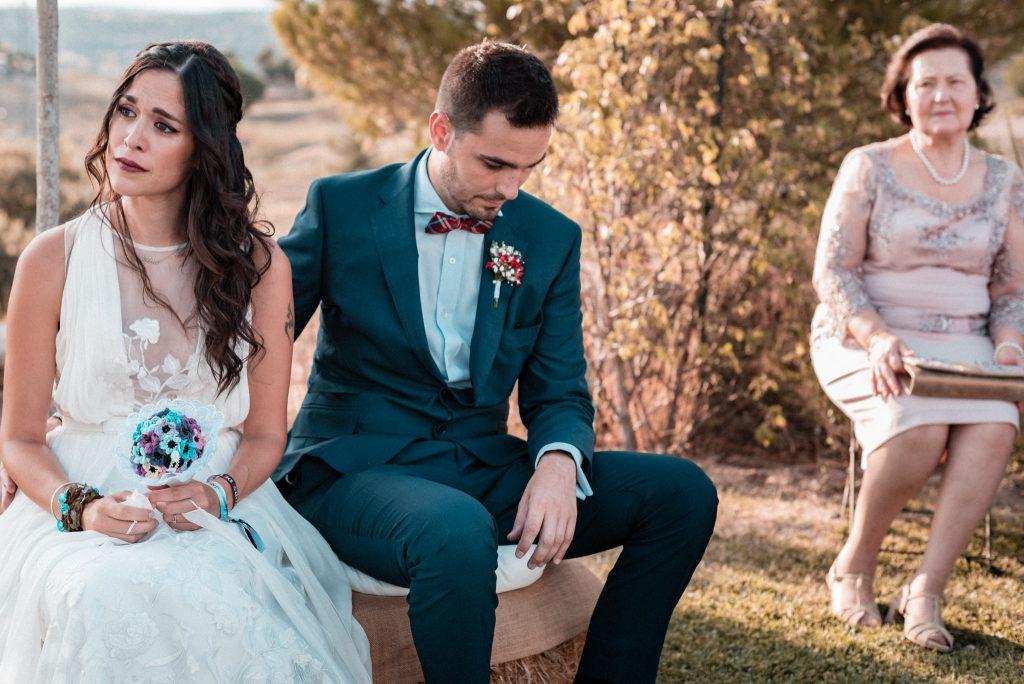 Fotografía de boda en finca Aal Cachucho_12