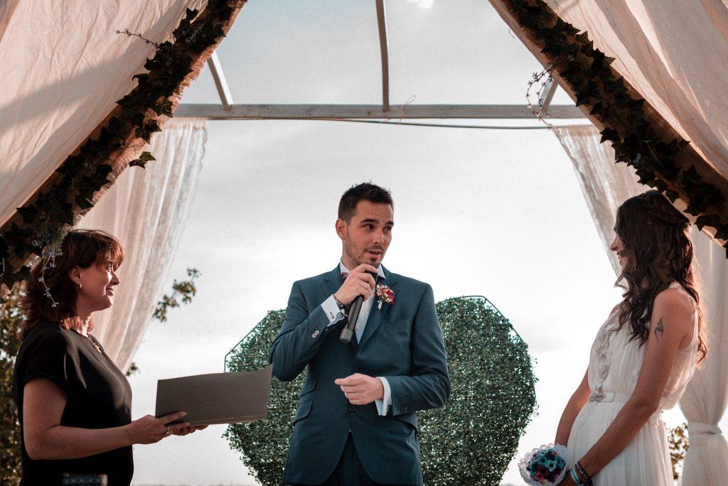 Fotografía de boda en finca Aal Cachucho_14